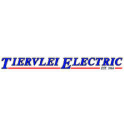 Tiervlei Electric CC