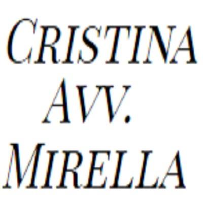 Cristina Avv. Mirella