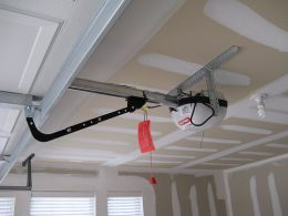 Garages in WA Seattle 98101 Anytime Garage Door Repair Seattle 1325 4th Ave  (206)629-2006