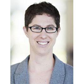 Beth C. Stepanczuk, MD