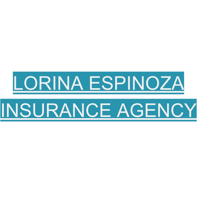 Lorina Espinoza Insurance Agency - Plano, TX 75074 - (972)784-0397 | ShowMeLocal.com