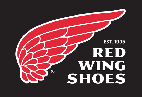 Huntington Shoes Store