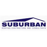 Suburban Roofing Consultants (KZN) (Pty) Ltd