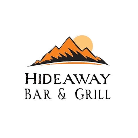 Hideaway Bar & Grill - Castle Rock, CO - Restaurants
