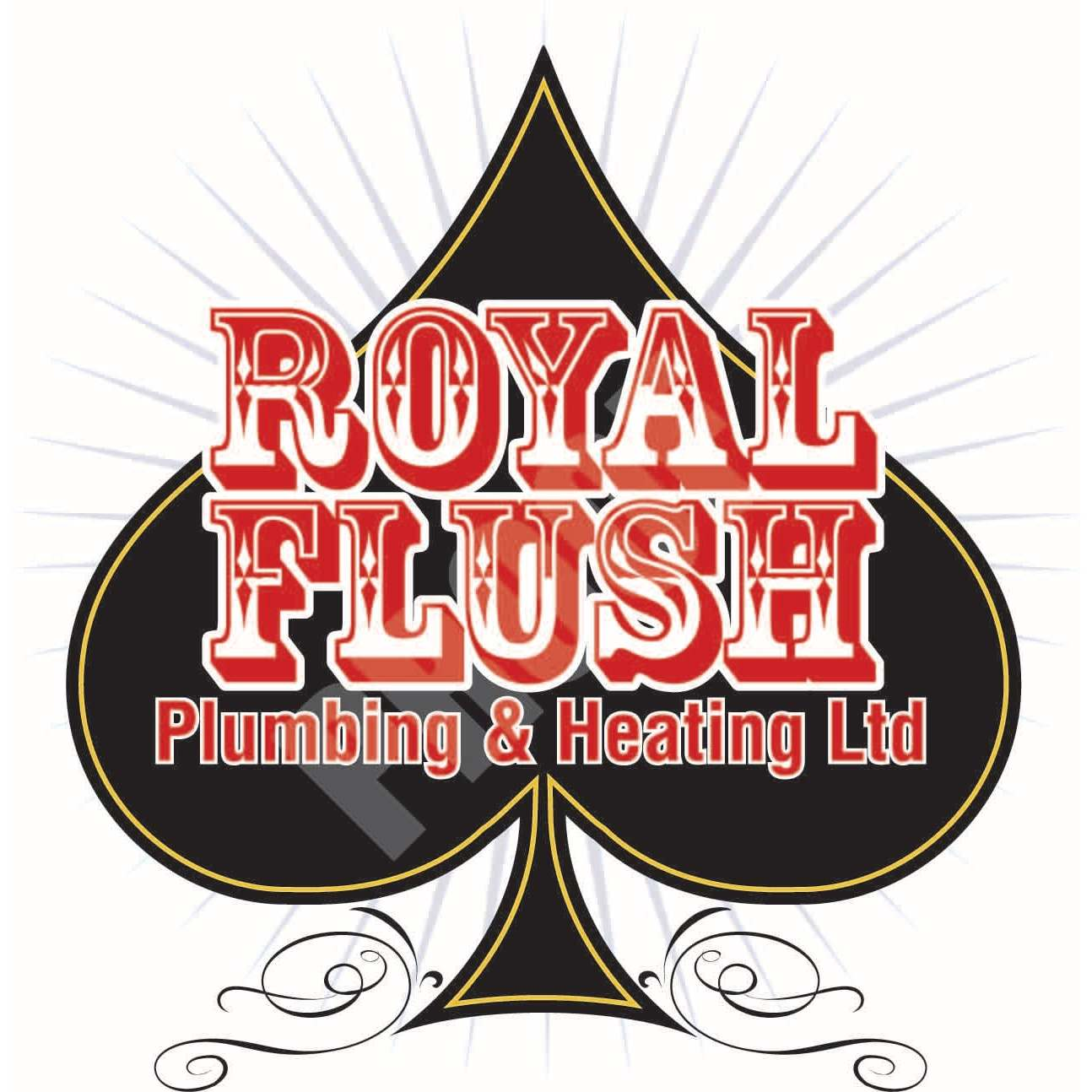 Royal Flush Plumbing - Redhill, Surrey RH1 1JW - 07825 598329 | ShowMeLocal.com