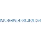 Audio Video R.D. Inc à Saint-Laurent