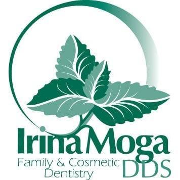 Irina Moga, DDS - Beaverton, OR 97005 - (503)862-3089   ShowMeLocal.com