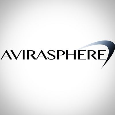 Avirasphere - Clinton, MS 39056 - (601)265-1324 | ShowMeLocal.com
