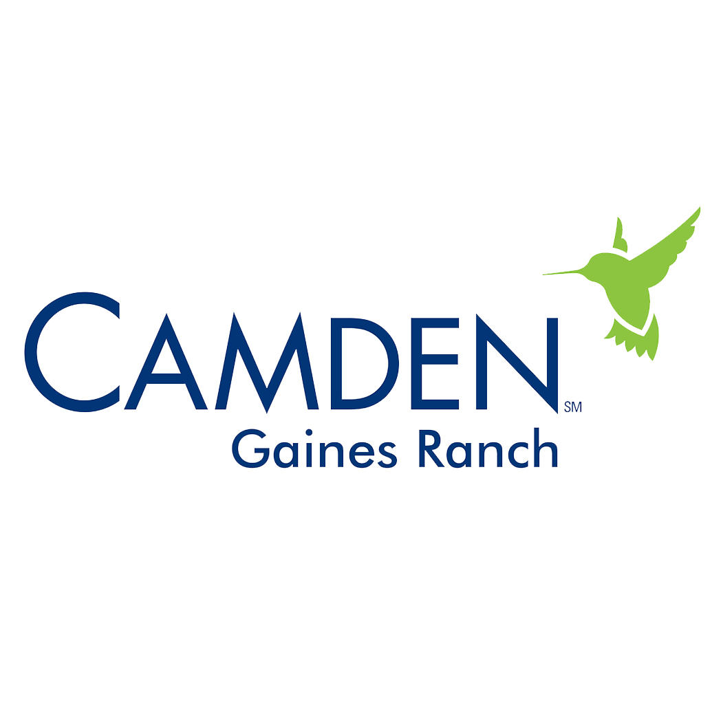 Camden Gaines Ranch Apartments
