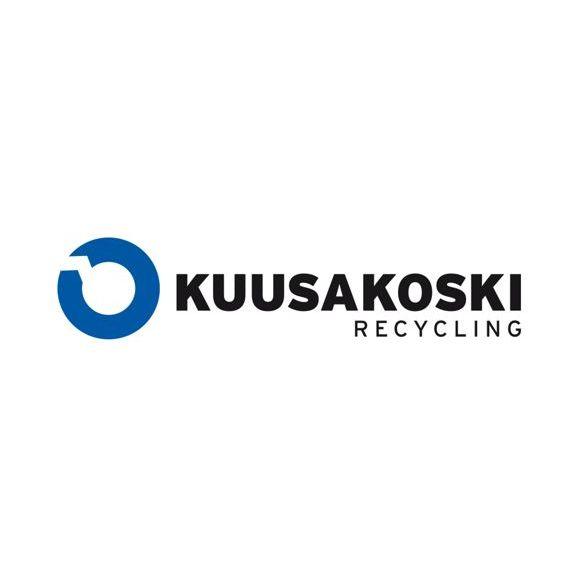 Kuusakoski Oy Vantaa