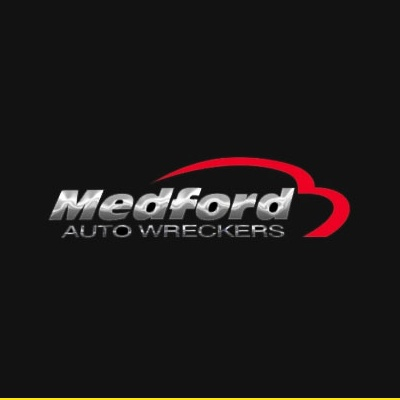 Medford Auto Wreckers - Medford, NY - Auto Body Repair & Painting