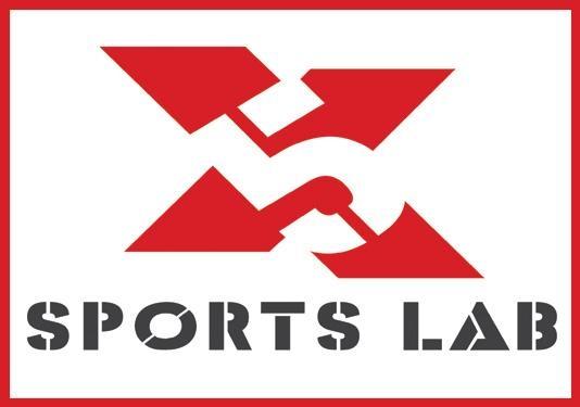 X5 Sports Lab
