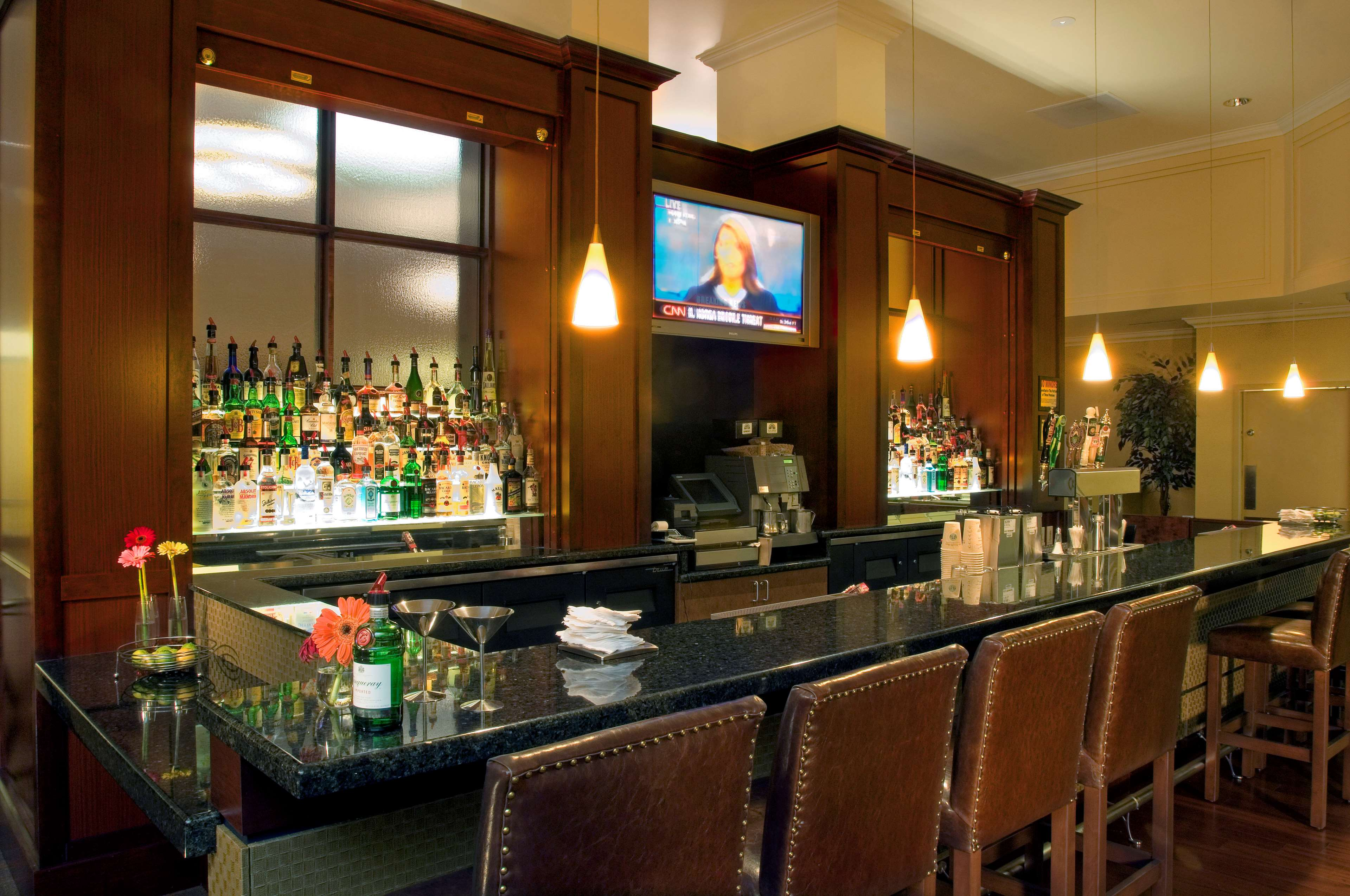 Park And Fly Hotels Near Philadelphia Airport