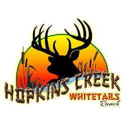 Hopkins Creek Whitetails Ranch - Manton, MI 49663 - (269)624-2230 | ShowMeLocal.com