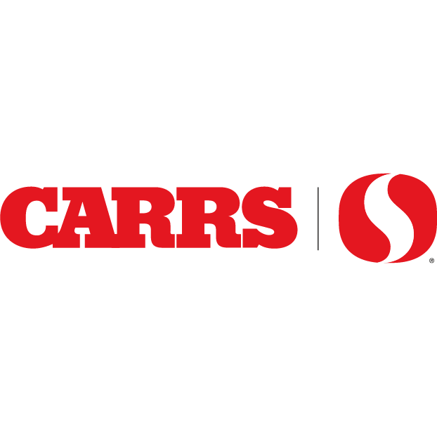 Carrs Pharmacy