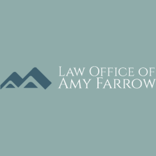 Law Office of Amy Farrow
