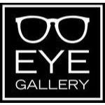 Eye Gallery - Prosper, TX 75078 - (214)305-4020 | ShowMeLocal.com