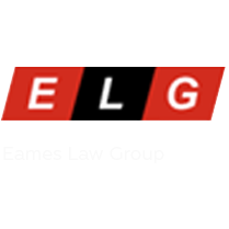 Eames Law Group