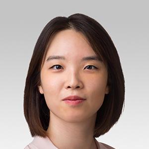 Janis Cho