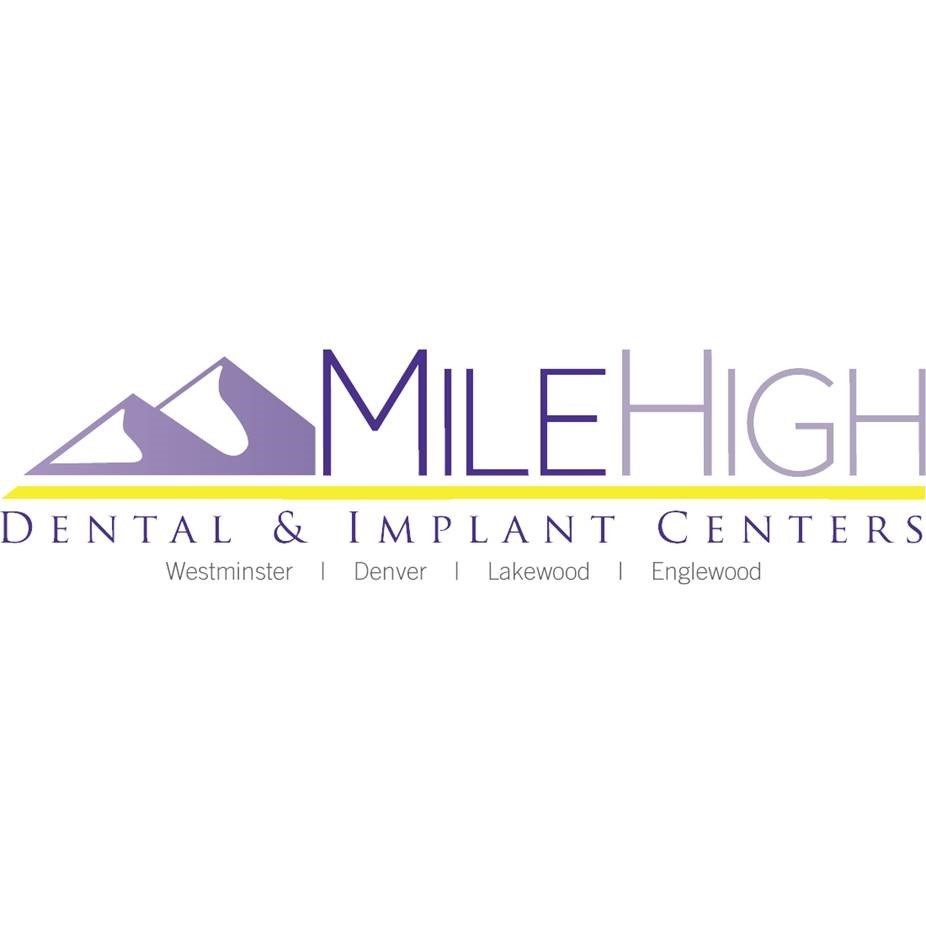 Mile High Dental & Implant Centers - Lakewood