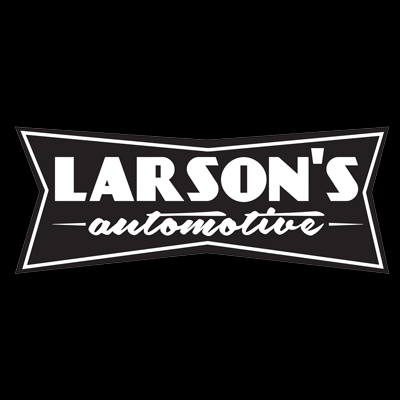 Larson's Automotive
