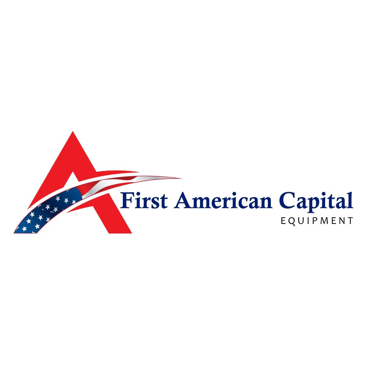 First American Capital Equipment