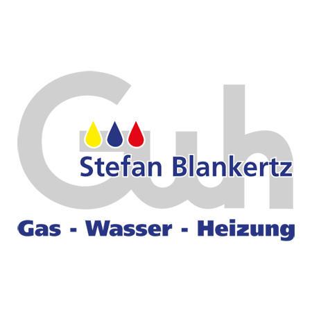 Bild zu Stefan Blankertz, Heizung und Sanitär in Mönchengladbach