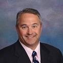 Mike Ryan Financial