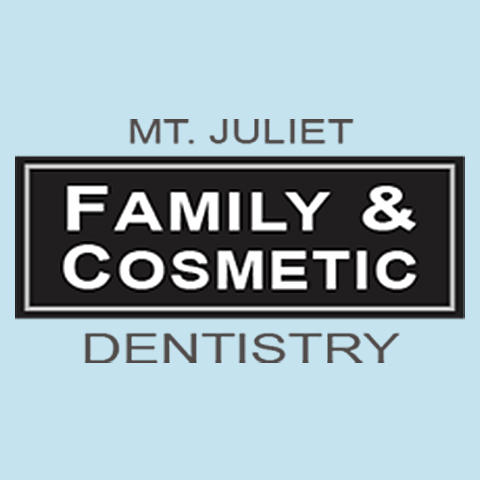 Mt. Juliet Family & Cosmetic Dentistry - Mt. Juliet, TN 37122 - (615)754-5840 | ShowMeLocal.com