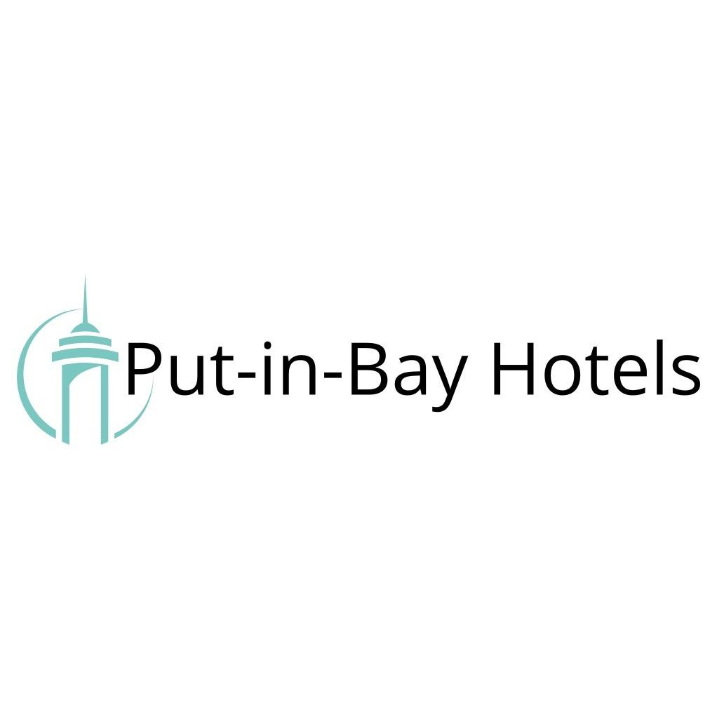 Put-in-Bay Hotels