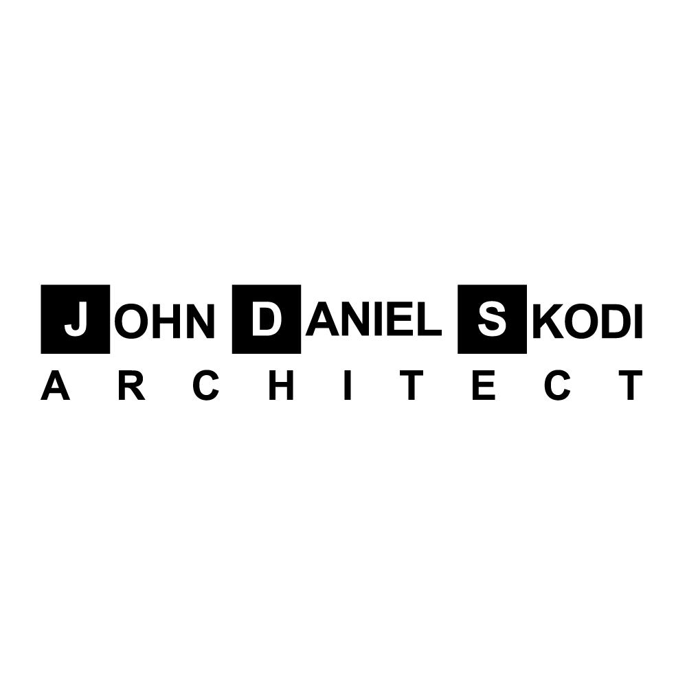 John Daniel Skodi Architect - Waretown, NJ - Architects