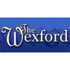 Wexford Residence Inc