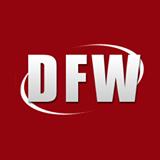 Total Construction Dfw