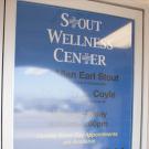 Stout Wellness Center