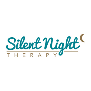 Silent Night Therapy