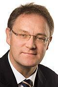 Konrad Kurt Nee - Steuerberatung Wirtschaftsprüfung