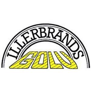 Illerbrands Golv AB