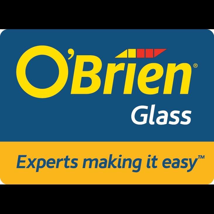 O'Brien® Glass Bendigo