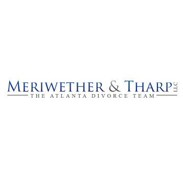 Meriwether & Tharp, LLC
