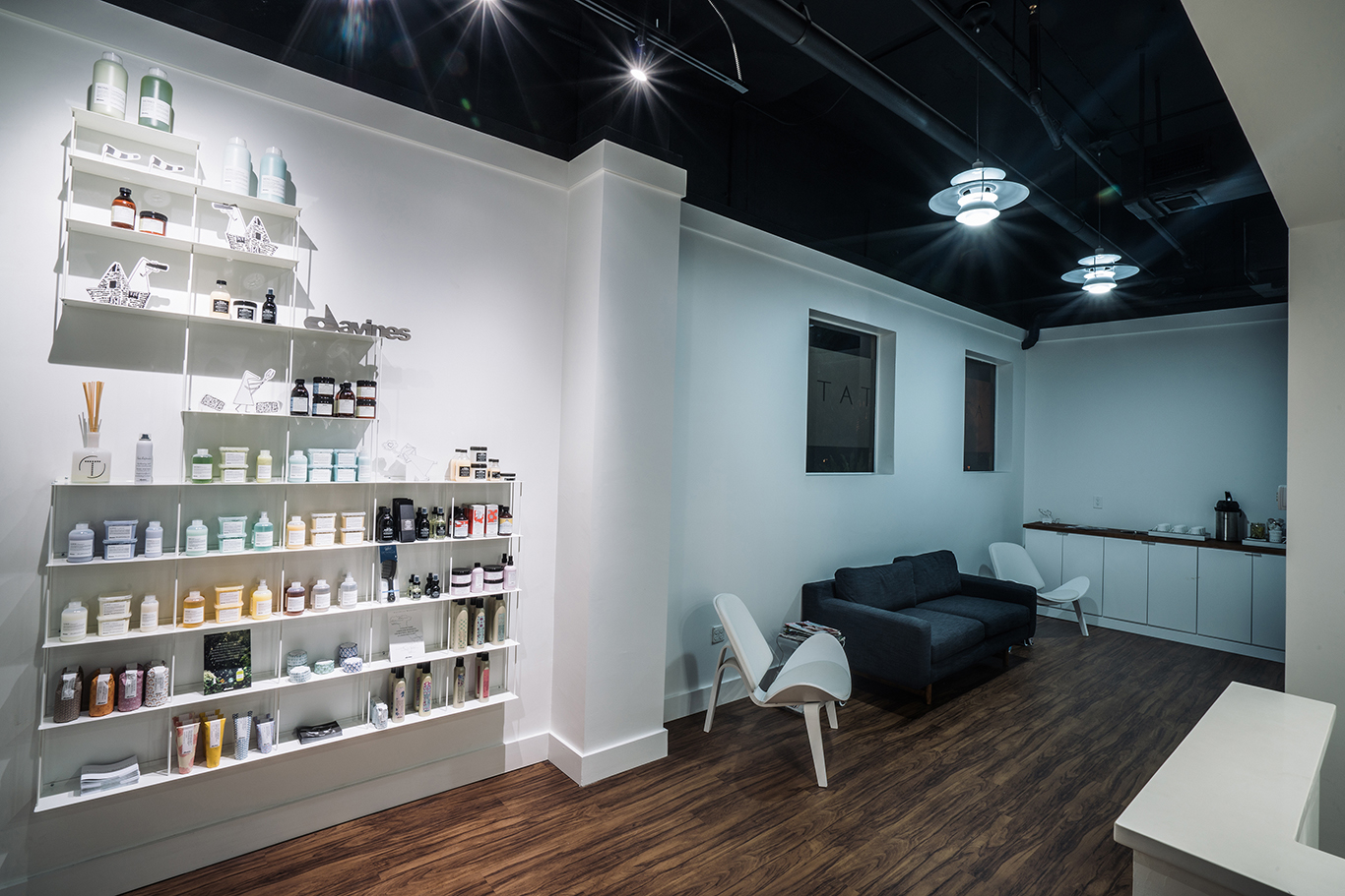 Salon tate in fort myers fl beauty salons yellow pages for 3 13 salon marietta