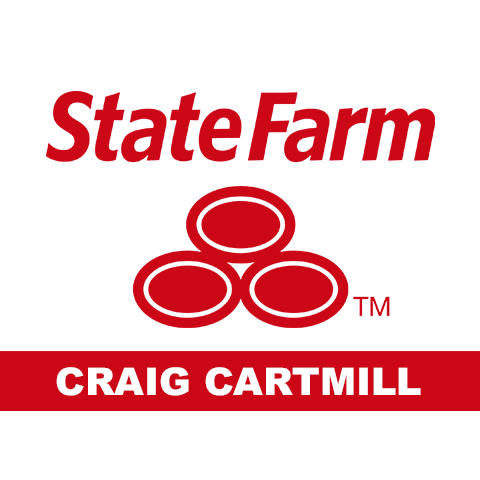 Craig Cartmill - State Farm Insurance Agent