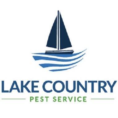 Lake Country Pest SVC, LLC - Hartland, WI - Pest & Animal Control