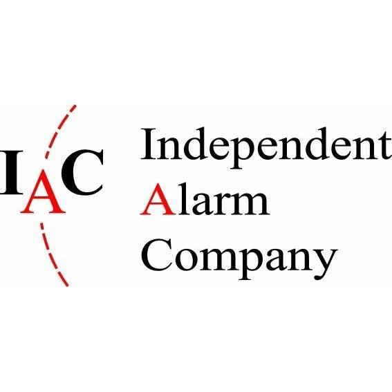 independent alarm company coupons near me in lawton