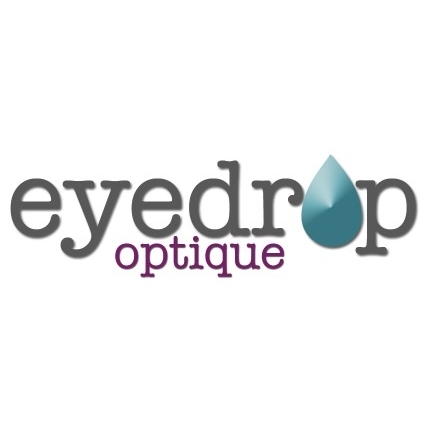 Eyedrop Optique