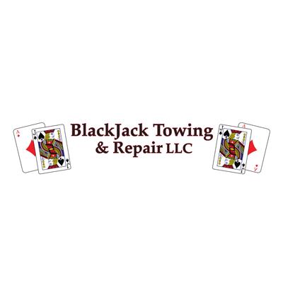 BlackJack Towing, LLC