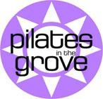 Pilates in the Grove