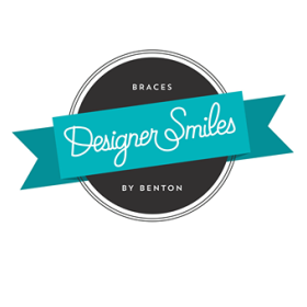 Designer Smiles - Braces By Benton