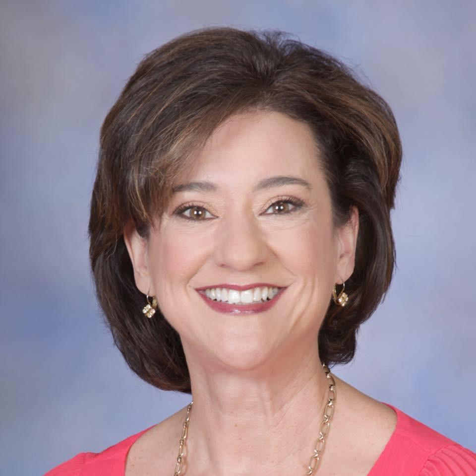 Kathy Hazelwood: IBERIABANK Mortgage - Closed