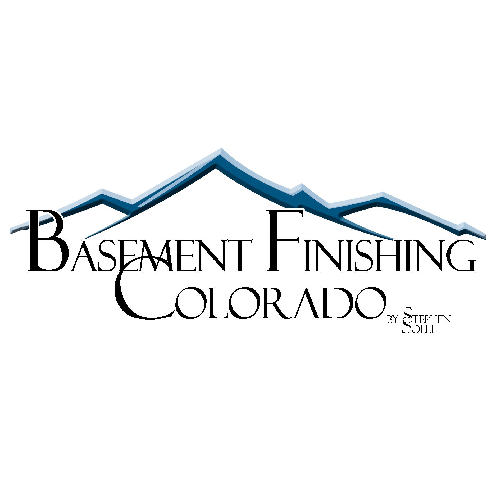 basement finishing colorado inc in morrison co 80465 rh chamberofcommerce com basement finishing colorado reviews colorado basement finishing codes