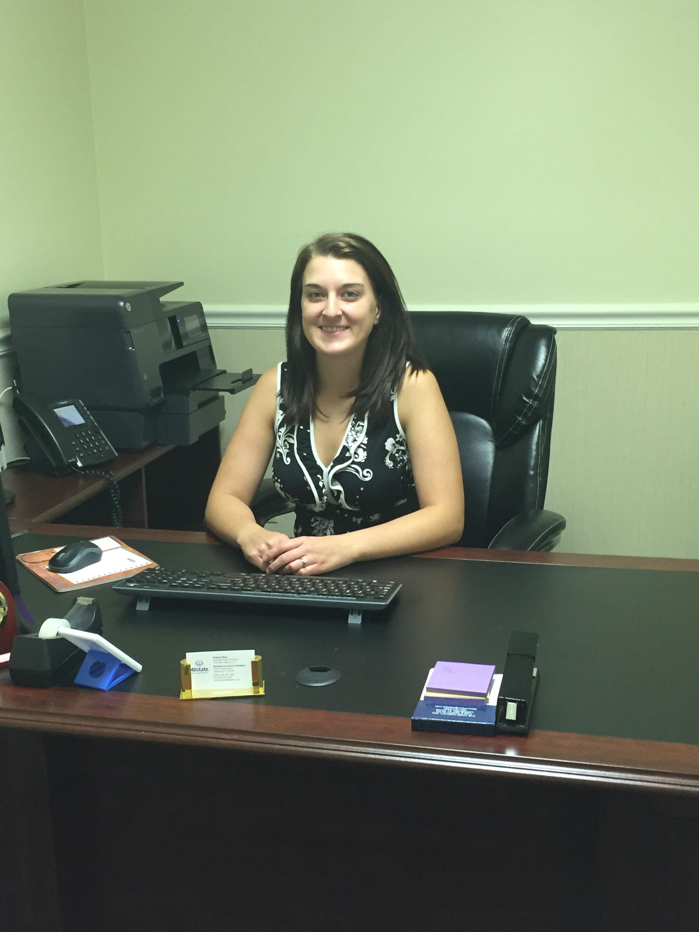 Allstate Insurance Agent Glenn Vann In Leesburg Fl